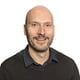 Per-Anders Grösfjeld