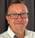 Willem-Jan Majoor