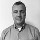 Carl Slachmuylders