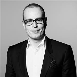 Jarkko Aine