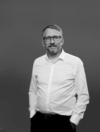 Lars Mårtensson