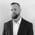 Tobias Engvall