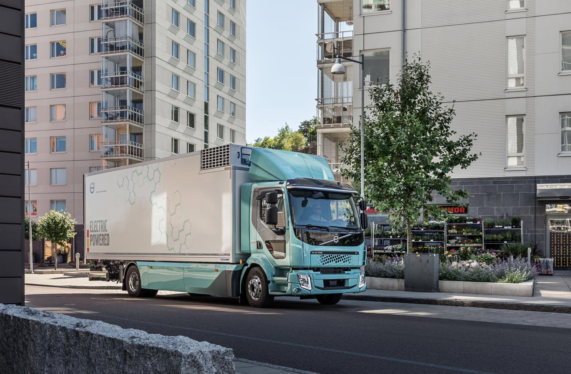 1860x1219_Electric-truck_T2019_0110-2