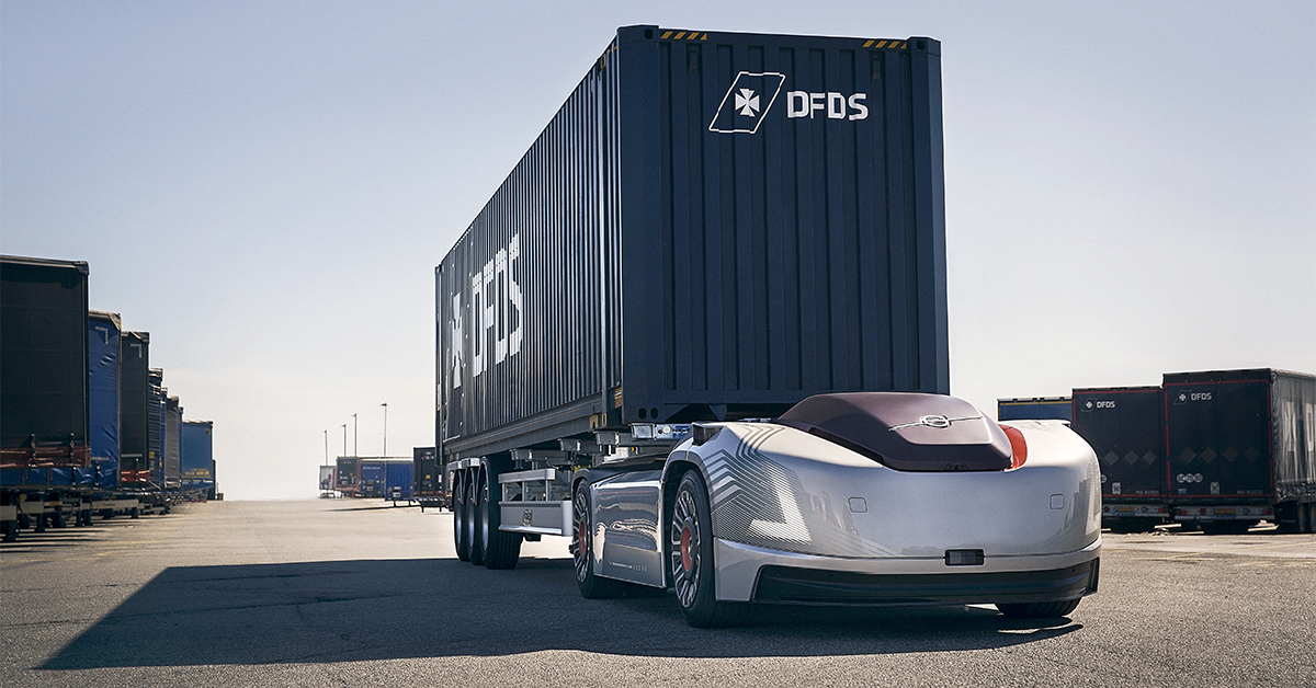 Image1200x628px_How will autonomous trucks affect jobs in the logistics industry