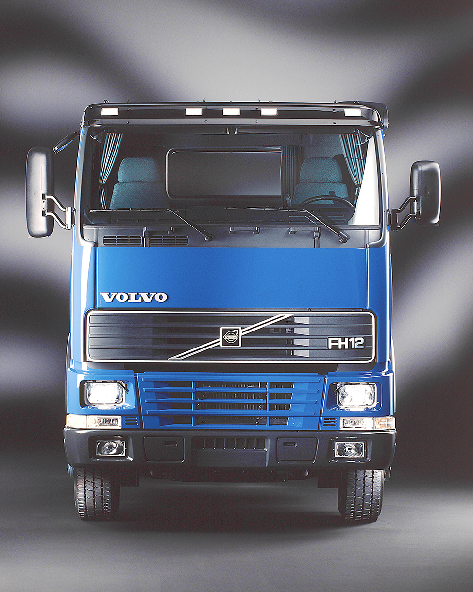 Image4-5_How does a Volvo truck get recycled
