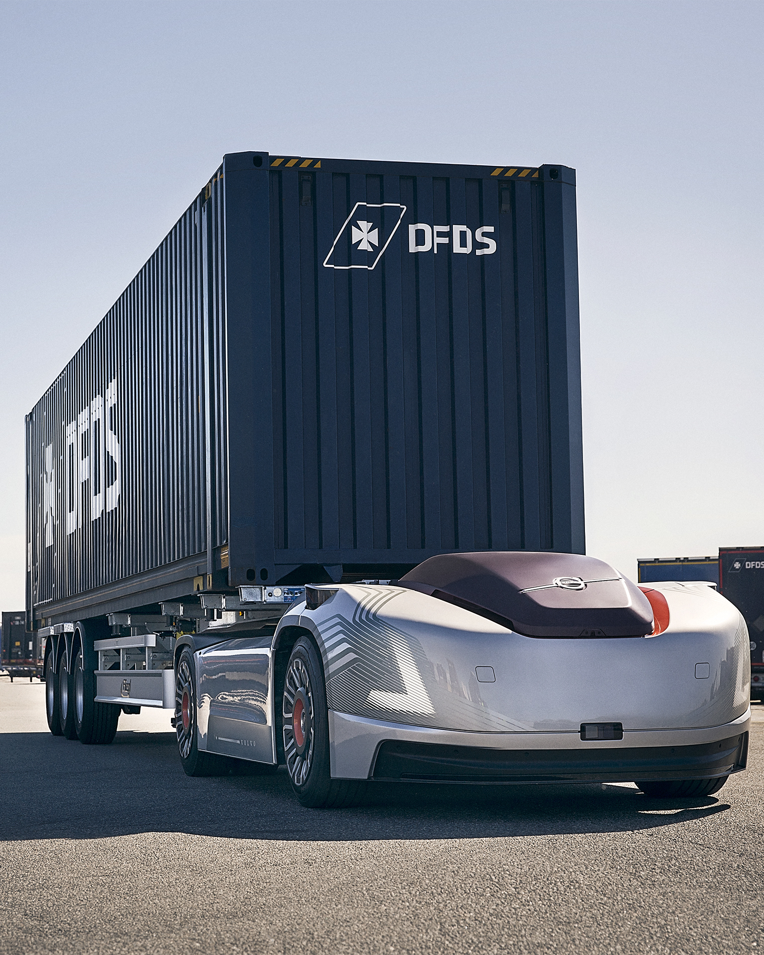 Image4-5_How will autonomous trucks affect jobs in the logistics industry