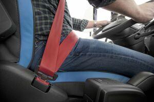 seatbelt-SoMe-1